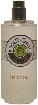 Roger & Gallet Bamboo Gentle Fragrant Water