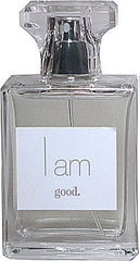 Danica Aromatics I am good eau de parfum - Hampton Court Essential Luxuries