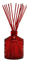 Voluspa Goji & Tarocco Mini - Room Diffuser - Hampton Court Essential Luxuries