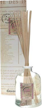 Geodesis Rose Reed Ambiance Diffuser