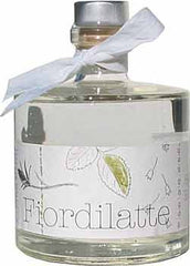 Place des Lices Fiordilatte Bubble Bath - Hampton Court Essential Luxuries