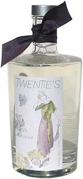 Place des Lices Twenties Bubble Bath - 500ml