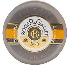 Roger & Gallet Bois d' Orange - 100gm Single Soap