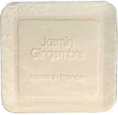 La Lavande Jasmin Ginger - 100gm - Hampton Court Essential Luxuries