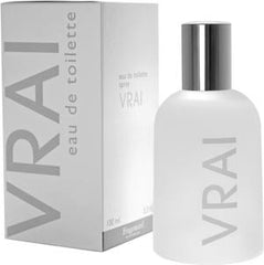 Fragonard Vrai eau de toilette - Hampton Court Essential Luxuries
