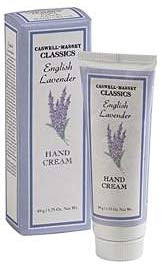 Caswell Massey English Lavender Hand Cream