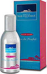 Comptoir Sud Pacifique Paris Eau de Naphe - 3.3fl oz - Hampton Court Essential Luxuries