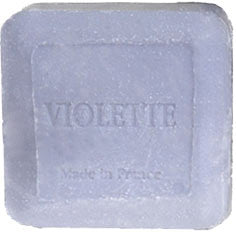 La Lavande Violet Soap - 100gm - Hampton Court Essential Luxuries