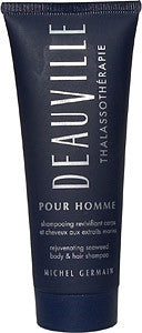 Michel Germain Deauville Hair & Body Wash