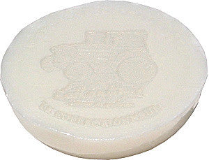 Lothantique Le Collectionneur Men's Shaving Soap