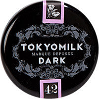 TokyoMilk Dark La Vie En Rose No. 42 Lip Elixir - Hampton Court Essential Luxuries