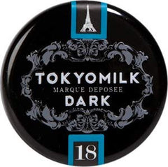 TokyoMilk Dark Clove Cigarette No. 18 Lip Elixir - Hampton Court Essential Luxuries