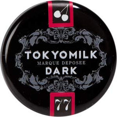 TokyoMilk Dark Cherry Bourbon No. 77 Lip Elixir - Hampton Court Essential Luxuries
