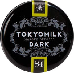 TokyoMilk Dark Absinthe No. 84 Lip Elixir - Hampton Court Essential Luxuries