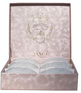 Rance Classic Soap - Jasmin Royal