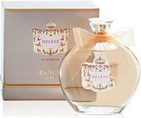 Rance Helene Eau de Parfum 50ml - Hampton Court Essential Luxuries