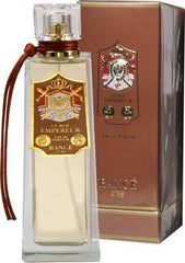 Rance Le Roi Empereur 100ml - Hampton Court Essential Luxuries