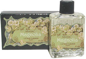 Seventh Muse Fragrant Oil - Magnolia