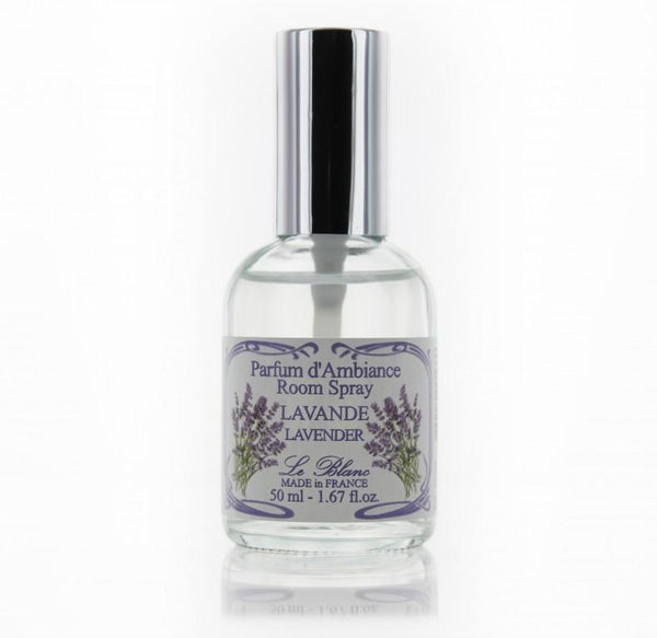 Le Blanc Room Spray - Lavender