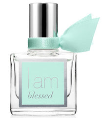 Danica Aromatics I am blessed eau de parfum - Hampton Court Essential Luxuries