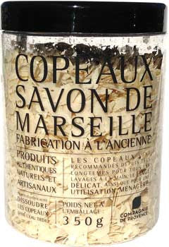 Compagnie de Provence Home Care - Marseille Soap Flakes