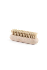 Andrée Jardin Tradition Beech Wood Nail Brush