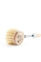 Andrée Jardin Tradition Handled Dish Brush