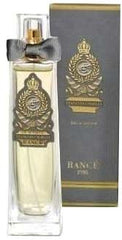Rance Francois Charles Eau de Parfum 100ml - Hampton Court Essential Luxuries