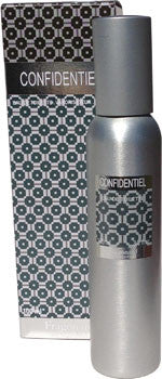 Fragonard Mens Confidentiel Eau de Toilette