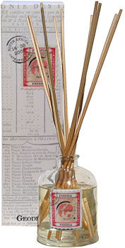 Geodesis Freesia Ambiance Reed Diffuser