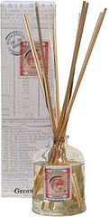 Geodesis Freesia Ambiance Reed Diffuser - Hampton Court Essential Luxuries