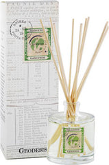 Geodesis Karounde Reed Ambiance Diffuser - Hampton Court Essential Luxuries