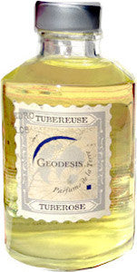 Geodesis Tuberose Ambiance Reed Diffuser Refill