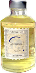Geodesis Tuberose Ambiance Reed Diffuser Refill - Hampton Court Essential Luxuries