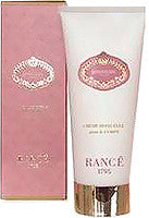Rance Josephine Sensuous Body Cream - Hampton Court Essential Luxuries