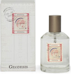 Geodesis Freesia Room Spray - Hampton Court Essential Luxuries