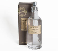 Lothantique Linen EDT - Hampton Court Essential Luxuries