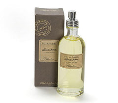 Lothantique Clementine EDT - Hampton Court Essential Luxuries