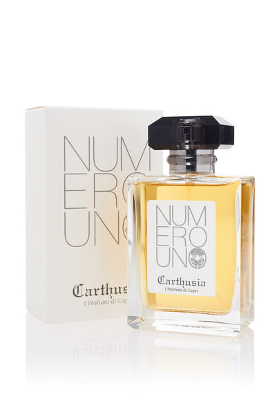 Carthusia Numero Uno - 100ml