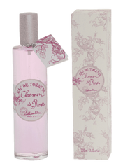 Lothantique Chemin de Roses Eau de Toilette - Hampton Court Essential Luxuries