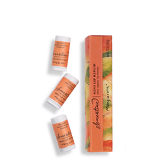 Mangiacotti Clementine Mini Lip Repair