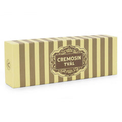 Victoria Scandinavian Royal Swedish Cremosin Soap - 3 Bar Box