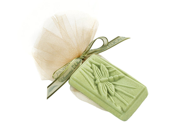 Sonoma Eucalyptus Oil  Dragonfly Soap