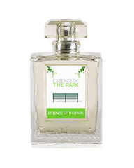 Carthusia Essence of the Park Eau de Parfum