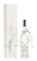 Amelie et Melanie Ligne Blanc Home Fragrance - Hampton Court Essential Luxuries