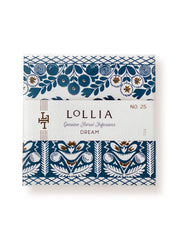 Lollia Dream Body Butter