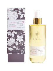 Lollia In Love Dry Oil Body