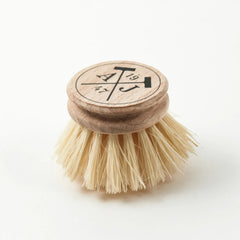 Andrée Jardin Tradition Handled Dish Brush Replacement