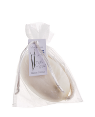Place des Lices Matin d' Ete Shower Soap