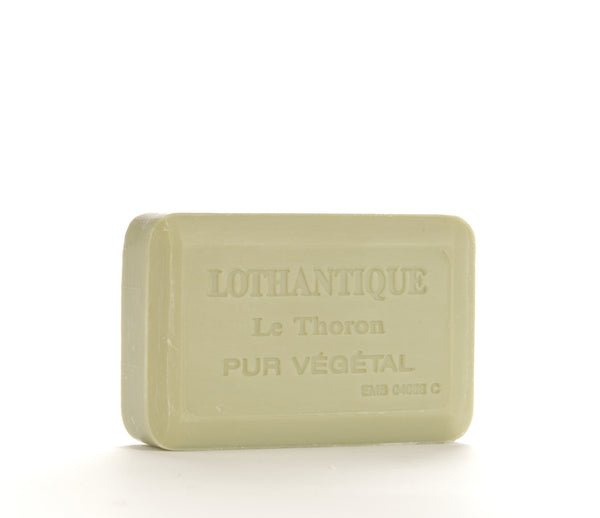 Lothantique Linden Soap 200gm